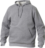 NW 021061 Kids Kapuzen Sweater HOOD