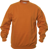 NW 021080 Sweat-Shirt NEW HAVEN