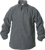 NW 023905 Fleece Full Zip