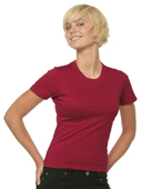 Lady-Fit ValueWeight T F.o.t.L. 61-046-0