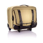 XD P762.029 Hamilton Business Trolley Tasche