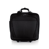 XD P776.112 Office Trolley Tasche