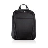XD P776.132 Office Laptop Rucksack